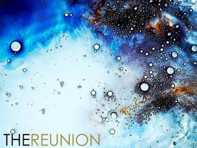 THE REUNION/ASK YOURSELF