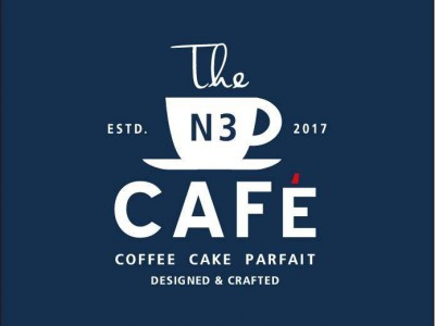 ◆THE N3 CAFE◆